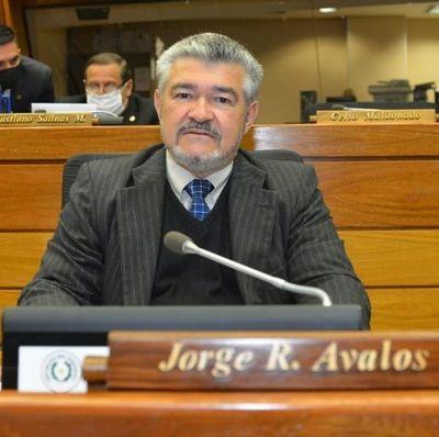 Comisión de Legislación de Diputados reafirma su posición de que el JEM mantenga sus facultades