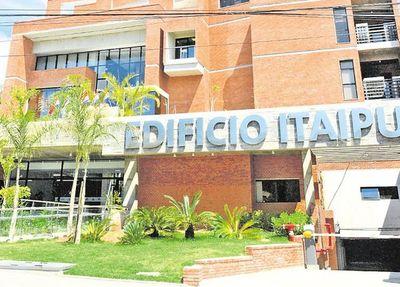 Itaipú presentó acción de inconstitucionalidad contra resolución que establece auditoría financiera a fondos sociales