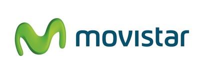 Movistar adquiere negocio de internet, red y espectro de DirecTV en Colombia
