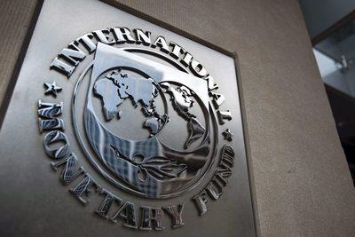 """El FMI destaca la """"estabilidad"""" de la economía uruguaya"""