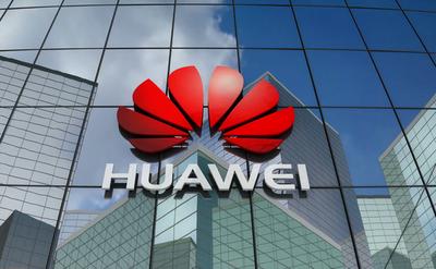 ¡Tras sanciones de EEUU! Huawei lanzará su propio sistema operativo para móviles