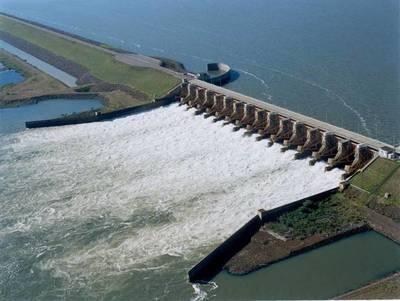 La actual gestión de Yacyretá logró la ansiada soberanía energética que gestiones anteriores no alcanzaron