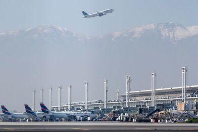 De la bancarrota a la liquidez sólida, el último año de Latam Airlines