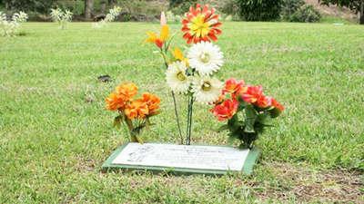 Presentarán proyecto de un nuevo modelo de cementerio en Asunción