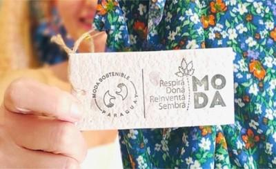 Lanzan curso sobre marketing ético para diseñadores nacionales