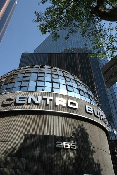 Bolsa mexicana cae 1,28 % debido a mayor percepción de riesgo sobre el país