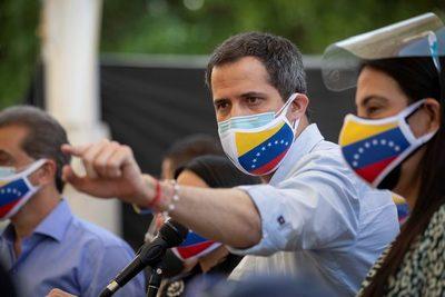 La oposición venezolana denuncia déficit del 60 % en producción de gas doméstico