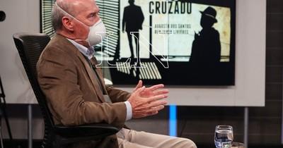 La Nación / Afirman que el Gobierno adeuda varios millones de dólares a sanatorios privados