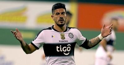La Nación / Olimpia necesita golear por cuatro goles de diferencia