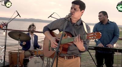 """Ñahendu presenta su versión de """"Soy de la Chacarita"""""""