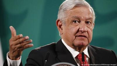 AMLO y poderes fácticos también dictan la Justicia en México