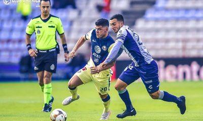 Federación Mexicana de Fútbol revela multa para Richard Sánchez