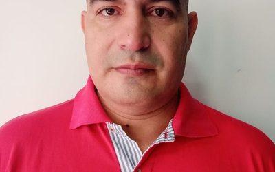 Samir propone crear con urgencia Centros Comunales de Desarrollo – Diario TNPRESS