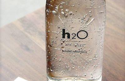 Hidratación en invierno