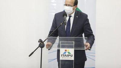 Itaipú se escuda en Tratado para no abrir las puertas a la Contraloría