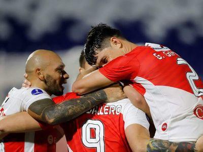 River Plate va por la hazaña de clasificar a octavos de final