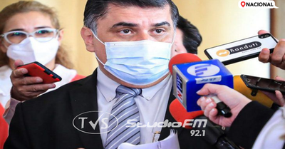 Gobierno no pretende volver a fase 0, pero evalúa otras medidas para mitigar contagios