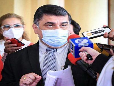 Gobierno no pretende volver a fase 0, pero evalúa otras medidas para mitigar contagios de Covid-19