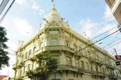 Deuda pública del Paraguay asciende a USD 13.032 millones al cierre del primer cuatrimestre