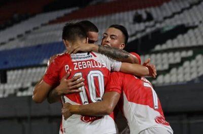 River Plate visita a Corinthians en San Paulo por Copa Sudamericana