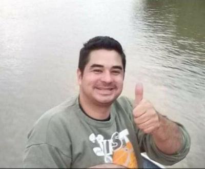Médico terapista muere por aparente sobredosis de droga – Prensa 5