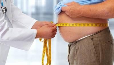 Cifras que alarman: 58% de la población paraguaya sufre de obesidad y sobrepeso