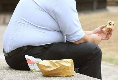 Alarmante cifra: 58% de la población paraguaya sufre de obesidad y sobrepeso