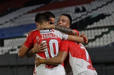 River Plate visita a Corinthians por seguir en la Sudamericana
