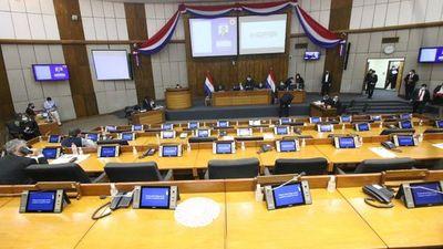 Diputados aprueba que por ley se auditen los fondos de Itaipú y Yacyretá