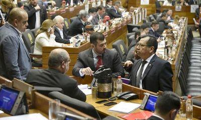 Diputados aprueban que por ley se audite Itaipú y Yacyretá