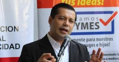 La Nación / Paraguay no podrá vender energía al Brasil si no modifica el tratado de Itaipú