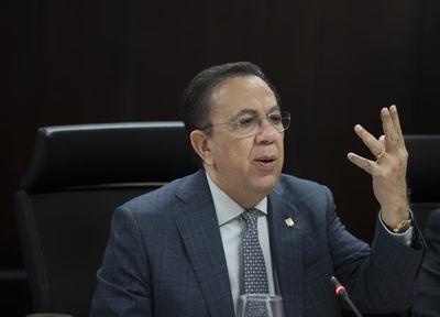 La actividad económica recupera los niveles prepandemia en República Dominicana