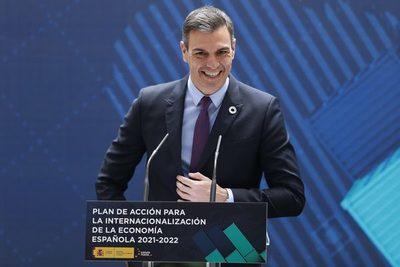 España busca una mayor presencia económica en Latinoamérica