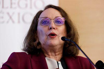 Iberoamérica pide reducir las brechas de financiamiento ante la crisis por la covid-19