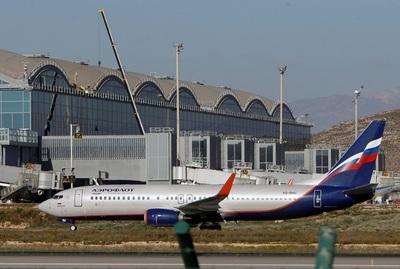 La aerolínea rusa Aeroflot operará tres vuelos semanales a Varadero desde junio