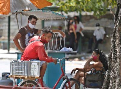 Cuba pierde 7 millones de dólares al mes en comunicaciones por el embargo