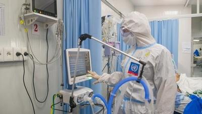 Salud y sanatorios privados establecen mecanismo de trabajo