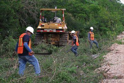 Alstom y Bombardier ganan contrato de material rodante del Tren Maya mexicano