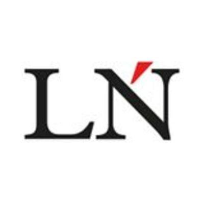 La Nación / Una sufrida despedida