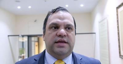 La Nación / Chantajes políticos salpican a Varela