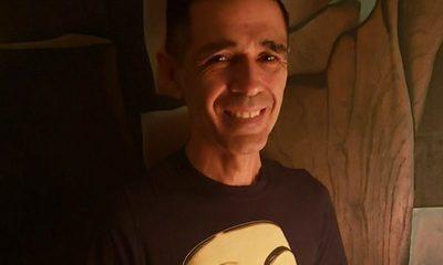 "Derlis Esquivel lanza ""Memorias menudas"""