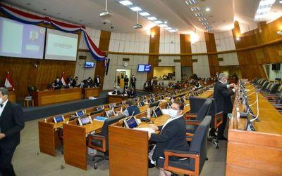Ratifican la facultad del Jurado para indagar de oficio a jueces y fiscales