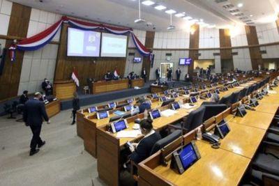 Contagios en elecciones municipales y falta de vacunas preocupa a legisladores