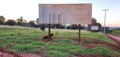 """Concejales negocian con """"Kelembu"""" y aprueban instalar surtidor en las cercanías de la Costanera"""