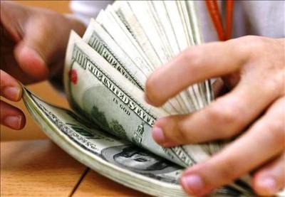 AFD reduce a niveles históricos sus tasas de interés para financiamiento en dólares