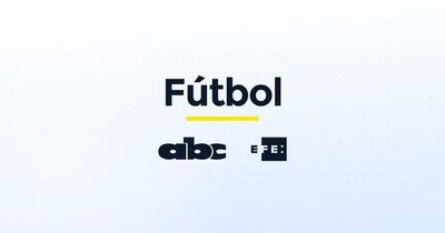 """Piqué responde a Almeida: """"Lo de Leo Messi (al Atletico) va a ser que no"""""""