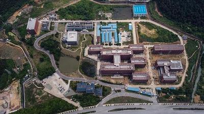 China sigue negándose a una investigación en laboratorio de Wuhan