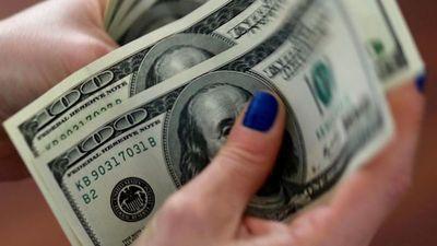 AFD redujo tasas en dólares a nivel más bajo en una década