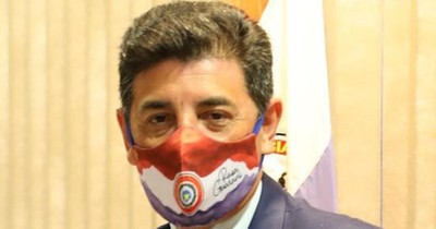 """La Nación / Mesa directiva, """"un ensayo"""" para la oposición con miras al 2023"""