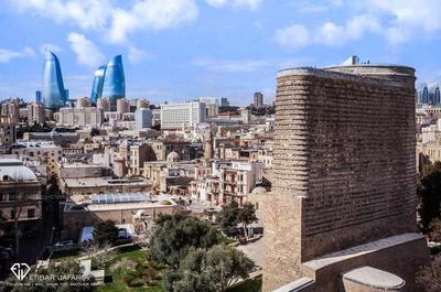 Azerbaiyán es el primer estado parlamentario democrático en el Oriente Musulmán